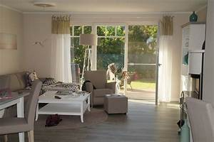 Gemütlich Wohnen Tipps : haus abendklang zingst herzlich willkommen ~ Markanthonyermac.com Haus und Dekorationen