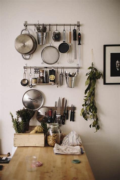 ikea cuisine ile de accessoires rangement cuisine ikea