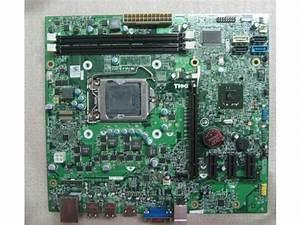 Dell Mih61r Motherboard Manual