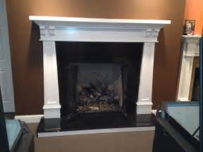 Black Slate Fireplace Surround by Fireplace Hearth Pictures And Ideas