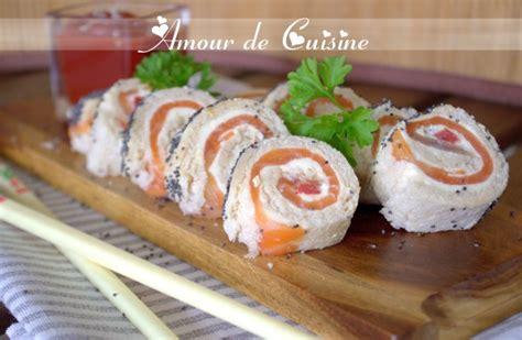 trucs et astuces en cuisine amuses bouches au saumon fumé amour de cuisine