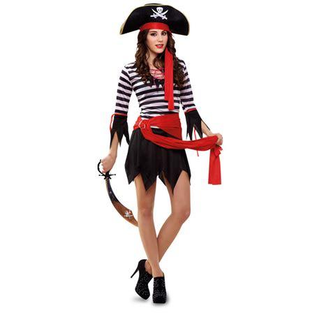 Disfraces para mujer Halloween 2020 ModaEllas com