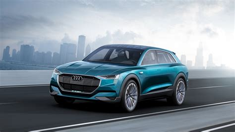 2015 audi e tron quattro concept wallpapers hd images