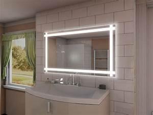 Spiegelschrank Nach Maß : spiegelschrank nach ma online planen und bestellen ~ Orissabook.com Haus und Dekorationen