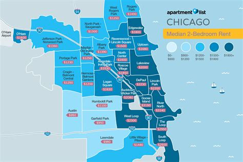 100 Best Apartments In Chicago, Il From 0 Medium Sized Dogs For Apartments Turn Basement Into Apartment Savoy Park Harlem 500 Square Foot Design Ikea Layouts Torremar Benidorm Horse Barn With 5000 Sq Ft