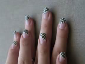 nailart design weddingshop nail designs