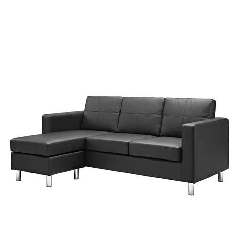 furniture couches  walmart    living room stylish  comfortable tenchichacom