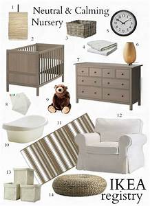Baby Reisebett Ikea : 25 best ideas about ikea crib on pinterest cribs baby room and nursery room ~ Buech-reservation.com Haus und Dekorationen