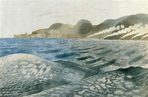 17 Best images about Eric Ravilious (1903-1942) on ...