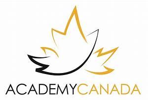AC_LOGO_CC   Cape Breton University