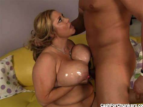 Samantha S Huge Tits Jiggle During Sex Free Porn Videos