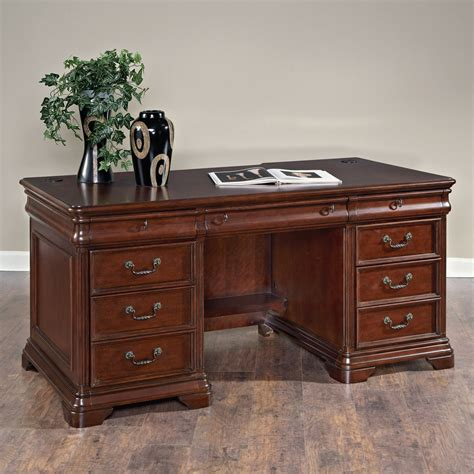 gallery furniture office desk executive desks for home office gallery and pictures desk