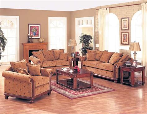 Different Types Of Living Room Chairs Modern House