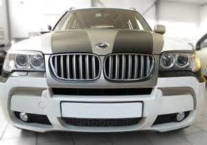 boombastic car design audi jeep or bmw x3 autos post