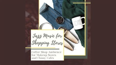 ► having a brunch and a cup of coffee in the cute cafe on beautiful sunday would be perfect, this relaxing ambience combines the cafe background sounds. Coffee Shop Ambience - YouTube