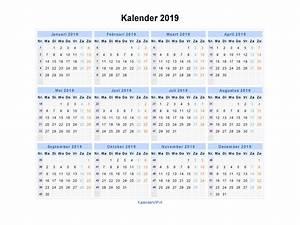 Kalender 365 Eu 2015 : kalender 2019 jaarkalender en maandkalender 2019 met weeknummers en chainimage ~ Eleganceandgraceweddings.com Haus und Dekorationen