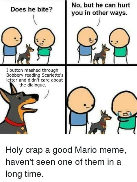 Mario Memes Mario Memes Www Pixshark Images Galleries With A Bite