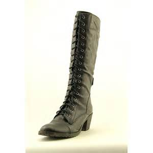 womens size 11 knee boots arizona jean company womens size 11 black fashion knee high boots used ebay