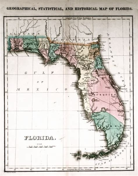 Best Old Florida Ideas On Pinterest  Vintage Florida, Fla
