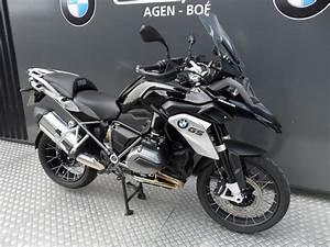 Concessionnaire Moto Occasion : bmw grand sud concessionnaire moto bmw marseille grand sud auto moto moto scooter motos d 39 ~ Medecine-chirurgie-esthetiques.com Avis de Voitures
