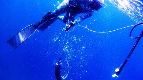 chaise peche pêche et chasse sous marine beuchat scoop it