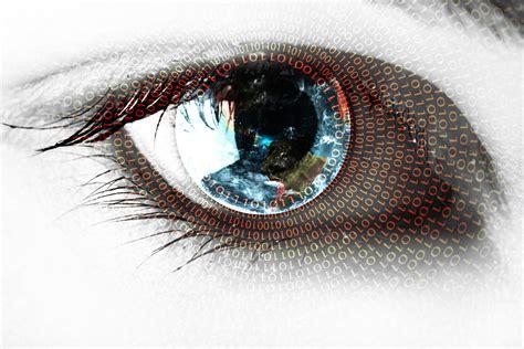How To Keep Your Digital Photos Safe Techblogcorner®