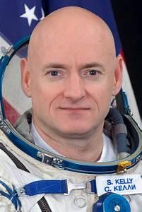 Astronaut Biography: Scott Kelly