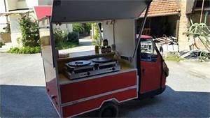 Anhänger Mieten Augsburg : fun food mieten messe k ln ~ Orissabook.com Haus und Dekorationen