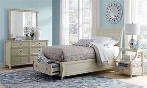the dump bedroom sets craigslist bedroom furniture atlanta With bedroom furniture sets the dump