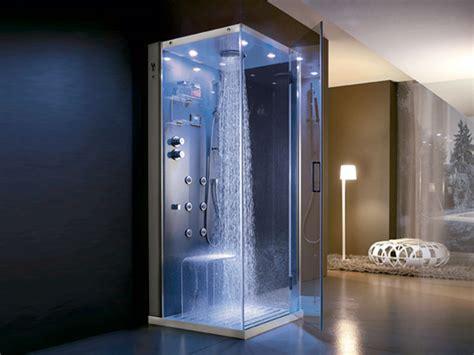 immagini  box doccia quale tipologia scegliere