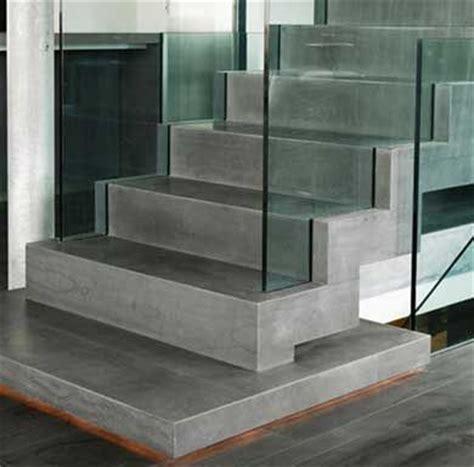 plus de 25 id 233 es betontreppe tendance sur pinterest