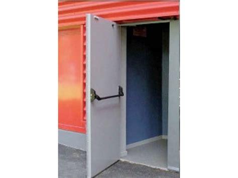 Porte In Alluminio Per Interni by Infissi In Alluminio Per Interni Av Costruzioni Metalliche