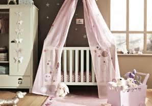baby bedroom ideas 11 cool baby nursery design ideas from vertbaudet digsdigs