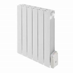 Radiateur Delonghi A Inertie Fluide : radiateur lectrique inertie fluide firenze castorama ~ Premium-room.com Idées de Décoration