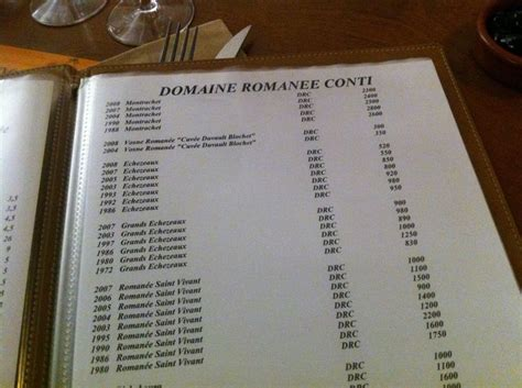 ma cuisine beaune website 103 best images about wine menu ideas on the
