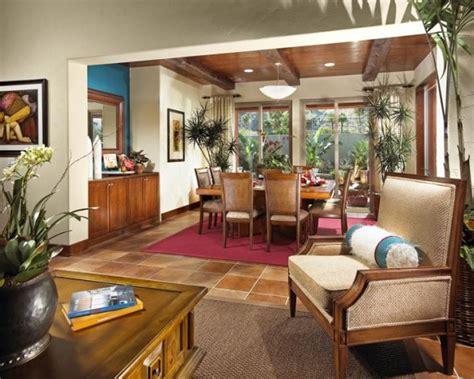 mediterranean homes interior design design style mediterranean inspired home ideas freshome com