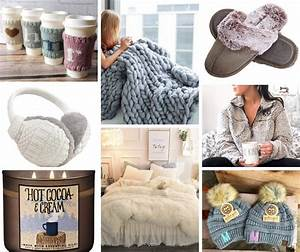 Cozy, Gift, Ideas, For, Teen, Girls