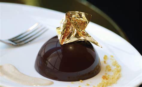 cuisine masterchef la 39 s most aphrodisiacal desserts