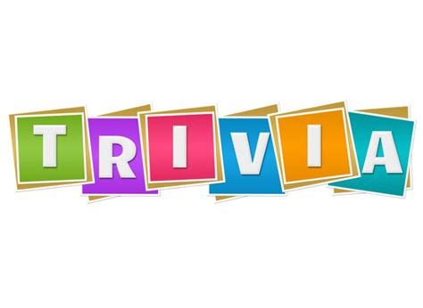 Pharmacy Questions by Test Your Knowledge With These Pharmacy Trivia Questions