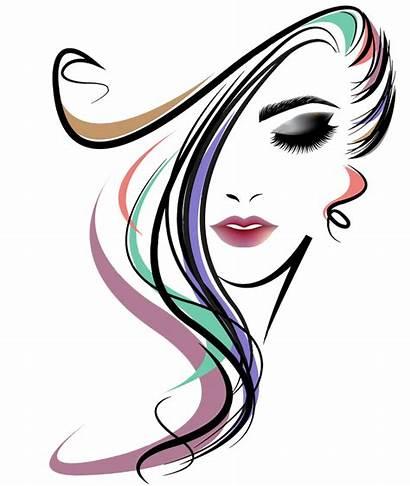 Vector Hair Deviantart Chat