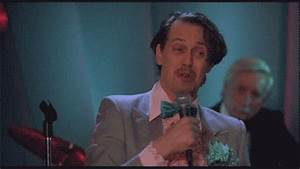 Can You Identify These Steve Buscemi Movies Based On A ...