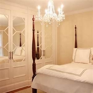 Master bedroom closet design ideas bedroom ideas pictures for Master bedroom closet design ideas