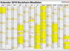 19 Excel Vorlagen Vorlagen123 Vorlagen123