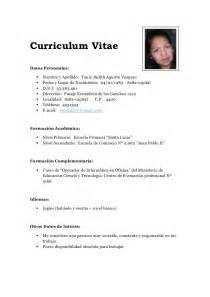 curriculum vitae doc word download curriculum vitae doc