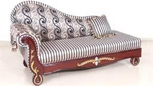 diwan sofa sofa set mattress manufacturers dealers suppliers in kochi kerala