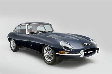 Jaguar E Type by Jaguar E Type Classic Car Pictures Auto Express