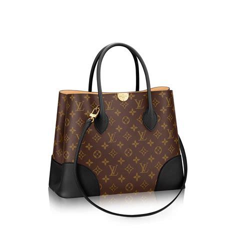 bag lv flandrin monogram canvas handbags louis vuitton