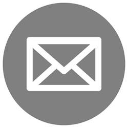 Email And Phone Icon For Resume by E Mail Icon League Of Nebraska