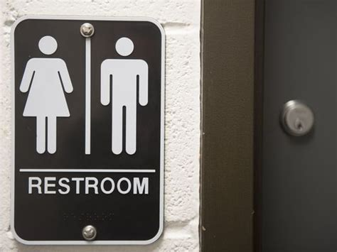 uo gender inclusive bathrooms wisconsin transgender student wins appeal to use boys