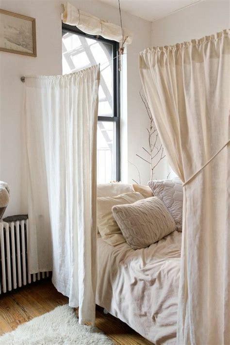 amenagement chambre 20m2 les 25 meilleures idées concernant aménagement studio 20m2